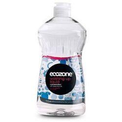 Ecozone Płyn do mycia naczyń