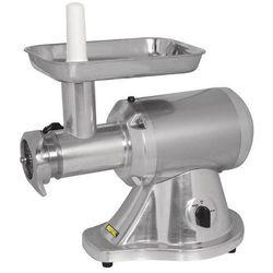 Maszynka do Mielenia Mięsa | 250 kg/h
