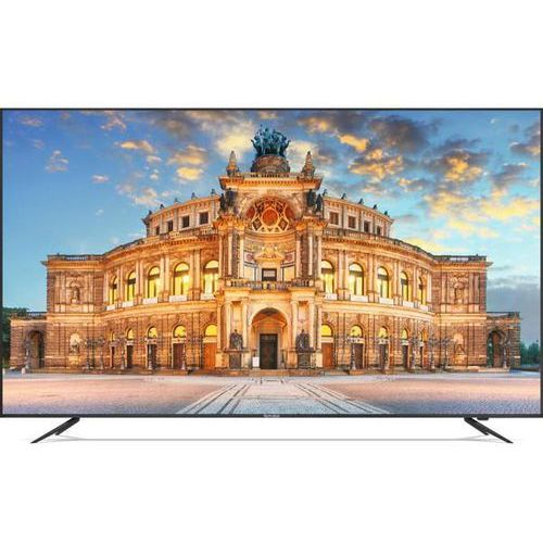 TV LED Technisat TechniVista 75