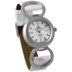 Timemaster 129/16