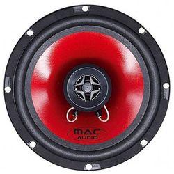 Głośnik MAC AUDIO APM Fire 16.2