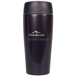 kubek termiczny Fjord Nansen 27348 Lando - Black