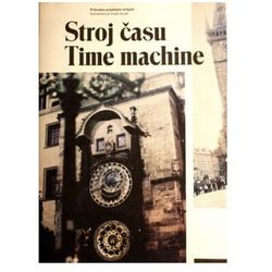 Stroj času / Time machine