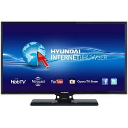 TV LED Hyundai FL40211