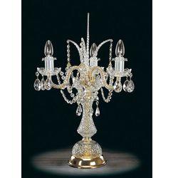 Stolowa Botero Okraglym Z Oświetlenie Kategorii Lampa W Kloszem IH9D2WE