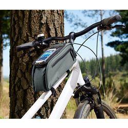 Torba na ramę roweru