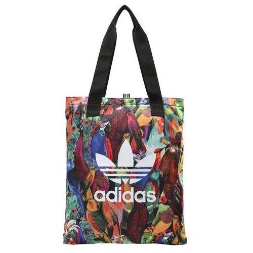 a0c7419db593d adidas Originals Torba na zakupy multicoloured - porównaj zanim kupisz
