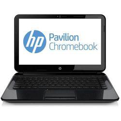 HP Pavilion  D9V16EAR