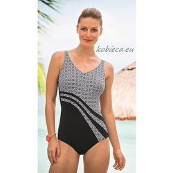 kostium kąpielowy dla Amazonki 6384 Dirban