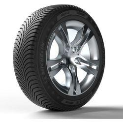 Michelin Alpin 5 215/45 R17 91 H