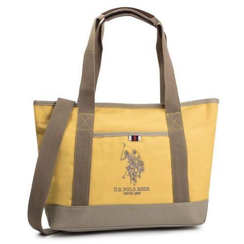 Torebka U.S. POLO ASSN. Giant M Shopping Bag