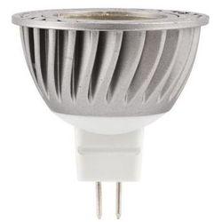 Żarówka LED Power LED ACTIVEJET AJE-P1353C