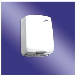 AA14000 FUTURA Elektryczna suszarka do rąk