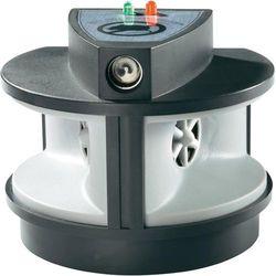 Odstraszacz szkodników Plus (myszy i szczury) LS-927M, 25 do 65 kHz, 550 m²