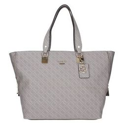 Torby shopper Guess SG634324 Shoulder Bag Women Faux Leather
