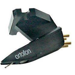 Wkładka do gramofonu Ortofon OM10