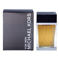 Michael Kors Michael Kors for Men woda toaletowa dla mężczyzn 120 ml + do każdego zamówienia upominek.