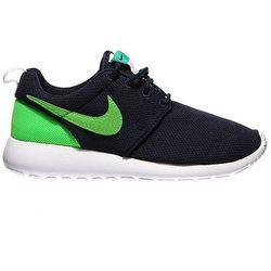 Buty Nike Roshe One (GS)