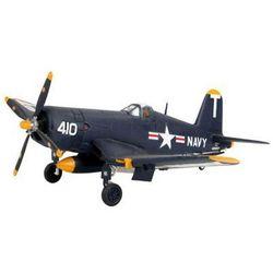 REVELL Model Set F4U-5 Corsair