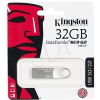 Kingston SE9 G2 32GB