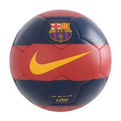 Piłka NIKE football PRESTIGE - FC Barcelona - SC2708-618 88 zł bt (-11%)