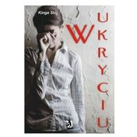 W ukryciu - ebook