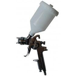 Pistolet do malowania HVLP A533171 PANSAM