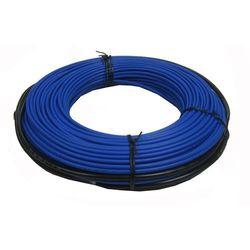 Kabel grzejny WIS3140 20W/m