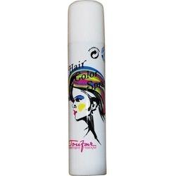Toufar Hair Glitter Spray 125 ml. - jasnozielony