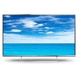 TV LED Panasonic TX-55ASM651
