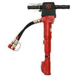 Ręczny młot hydrauliczny Chicago Pneumatic BRK 70