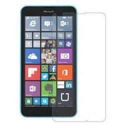 Szkło ochronne Perfect Glass Nokia Lumia 640 / Microsoft Lumia 640 LTE / Lumia 640 Dual SIM / Lumia 640 LTE Dual SIM