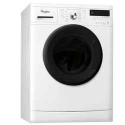 Whirlpool AWOC 64010