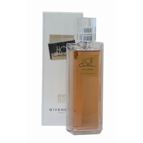Givenchy Hot Couture Woman 50ml EdP