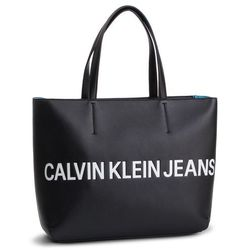 3d7060bdd6a2e torebka calvin klein jeans maddie small crossover k60k601121 001 w ...