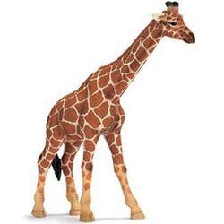 Żyrafa Figurka