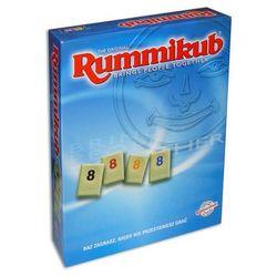 Rummikub - Edycja Specjalna