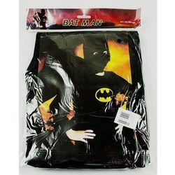 Kostium Batmana rozmiar S/M