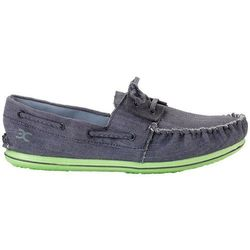Buty Riva Steel Green