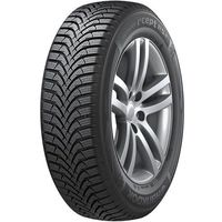 Hankook i*cept RS2 W452 165/70 R14 81 T