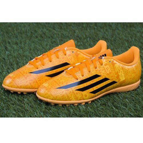 Adidas F5 TF J (Messi) M25053 - porównaj zanim kupisz c0f0d27a40
