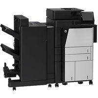 HP LaserJet Enterprise Flow M830z * Gadżety HP * Eksploatacja -10% * Negocjuj Cenę * Raty * Szybkie Płatności * Szybka Wysyłka