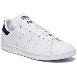 buty adidas stan smith porównaj zanim kupisz