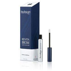 RevitaLash RevitaBrow Advanced - odżywka do brwi 3,0 ml