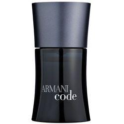 Giorgio Armani Code Homme Woda toaletowa (30.0 ml)
