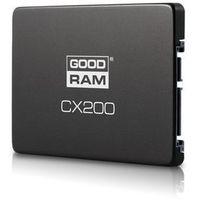 GoodRam 120GB 2,5'' SATA SSD CX200