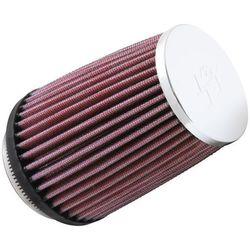 Uniwersalny filtr stożkowy K&N - RC-2600