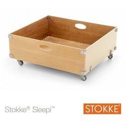 Stokke ® Sleepi ™ Szuflada Pod Łóżko