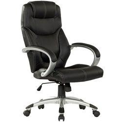 Fotel obrotowy SIGNAL Q-061