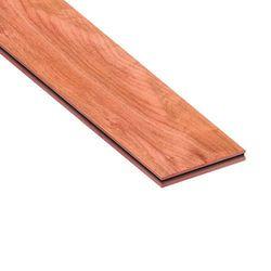 Panele podłogowe laminowane Dąb Masandra Kronopol, 10 mm AC4